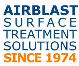 airblast-surface-treatment-solutions
