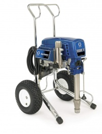 Mark-V-electric-airless-sprayers